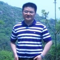 晁海江,金牌讲师