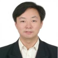 吴光科,金牌讲师