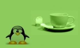 linux网络编程基础-linux应用编程和网络编程第8部分
