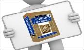 CISSP考试认证视频课程专题
