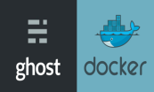 Docker从基础级到专业级视频课程系列专题