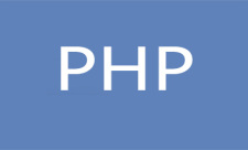 php项目实战&高级调试技术&Linux服务器部署系列套餐