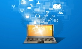 使用VMware的NSX全面落地软件定义网络SDN视频课程