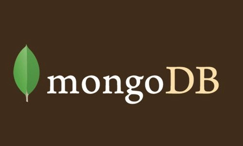 挑战万元高薪系列之MongDB全套精讲视频课程