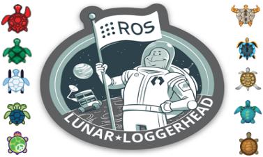 ROS机器人开发1.1 视频教程