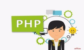 PHP面试必备-PHP中高级工程师面试重点讲解视频课程
