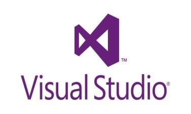 VSTO开发入门视频教程-VB.Net