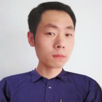 贾志刚,金牌讲师
