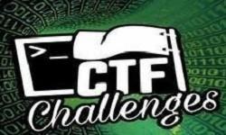 CTF夺旗训练视频课程(体验一回拿到root权限的刺激)