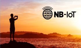 NB12:NB-IoT入门视频课程