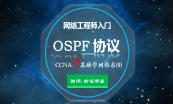 CCNA考试认证1次PASS-0基础学网络系列二