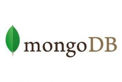 MongoDB实战之---初级篇视频课程