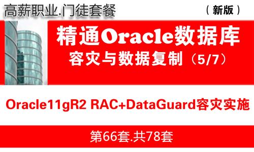 生产环境Oracle11gR2 RAC下DataGuard容灾实施维护_Oracle容灾与复制05