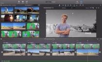 iMovie实战操作教程