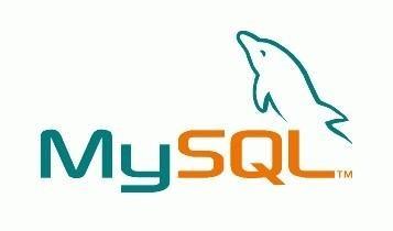 MySQL数据库基础教程