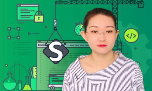 SoapUI  +  WebServices  /  Rest API  测试详解+实战演示