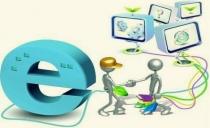 分析与演示DSL网络(PPPOE)接入CCNA200-120 视频课程