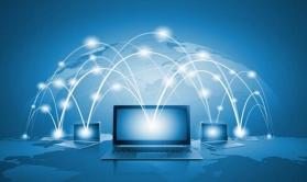 Direct Access直接访问内网技术视频课程