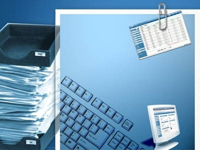 韩立刚Windows Server 2008系统管理视频教程