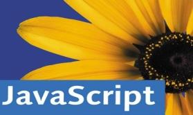 Javascript第一季初级视频教程【李炎恢老师】