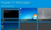 生产环境中的Hyper-V应用实践系列视频课程