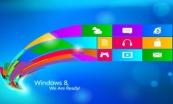 Windows运维工程师企业实战视频课程专题