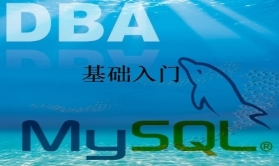 企业Mysql DBA实战晋级之路-入门与提高2018
