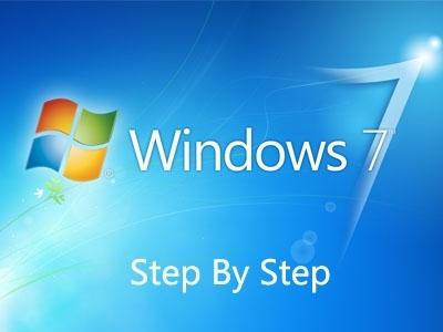 循序渐进批量部署Windows7视频课程