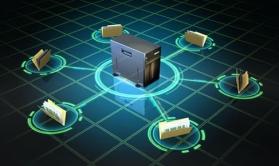 文件服务器选型及数据安全策略视频课程